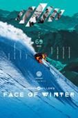 Volkswagen Presents: Warren Miller's Face of Winter