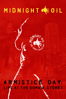 Midnight Oil - Midnight Oil: Armistice Day - Live at the Domain, Sydney  artwork
