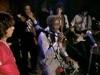Télécharger les sonneries des chansons Des Rolling Stones