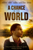 A Chance in the World - Mark Vadik