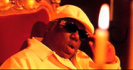 One More Chance - The Notorious B.I.G.