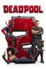 David Leitch - Deadpool 2 Grafik