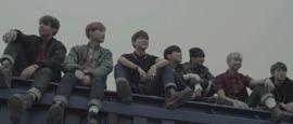 I Need U BTS K-Pop Music Video 2015 New Songs Albums Artists Singles Videos Musicians Remixes Image