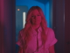 Tell Me It's Over - Avril Lavigne