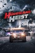 Hurricane Heist (2018)