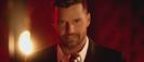 Adiós - Ricky Martin