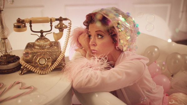 Lindsey Stirling -  music video wiki, reviews