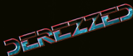 Derezzed (from TRON: Legacy) - Daft Punk