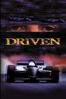 Renny Harlin - Driven  artwork