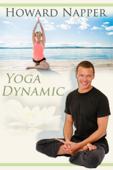 Howard Napper: Yoga Dynamic