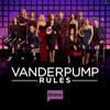 Vanderpump Rules - Vanderpump Rules, Season 7  artwork
