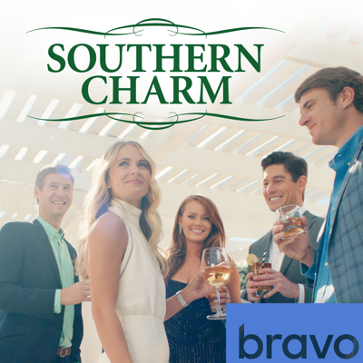 Southern Charm, Season 5 HD Download