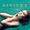 Riviera - Episode 1  artwork