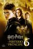 Harry Potter Y El Misterio Del Principe - David Yates