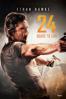 24 Hours to Live - Brian Smrz