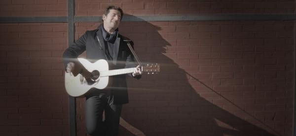Patrick Bruel -  music video wiki, reviews
