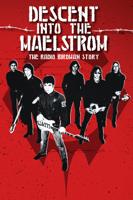 Jonathan J. Sequeira - Descent into the Maelstrom - The Radio Birdman Story artwork