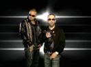 Siguelo - Wisin & Yandel