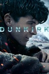 Dunkirk  wiki, synopsis