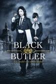 Black Butler: Ein Teufel von einem Butler (2014)