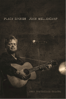 John Mellencamp - Plain Spoken - From the Chicago Theatre  artwork