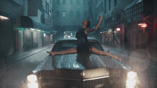 Taylor Swift -  music video wiki, reviews