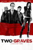 Two Graves - Gary Young