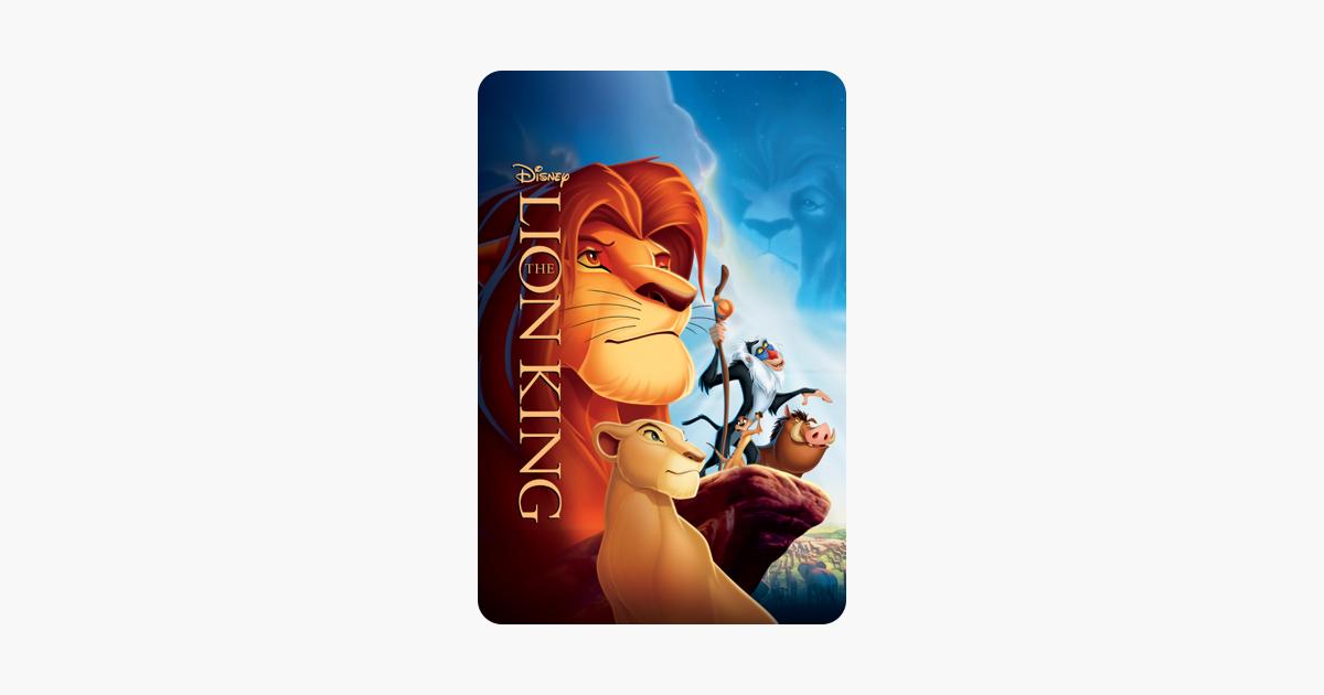 lion king 1080p subtitles