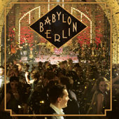 Babylon Berlin, Staffel 1