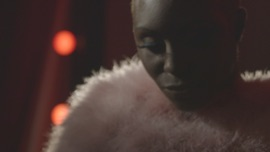 Sing to the Moon Laura Mvula R&B/Soul Music Video 2013 New Songs Albums Artists Singles Videos Musicians Remixes Image