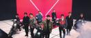 Download Video Tempo - EXO