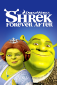 Shrek Forever After