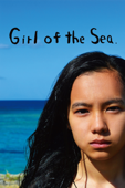 Girl of the Sea