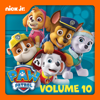 Ultimate Rescue: Pups Save the Tigers - PAW Patrol