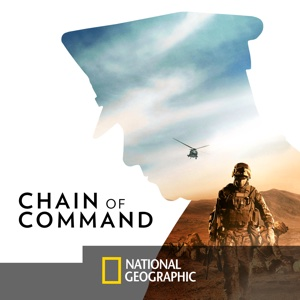 Chain of Command, Season 1