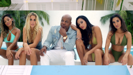 Only Dimes (feat. G-Eazy & The-Dream) - Too $hort