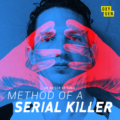 Method of a Serial Killer, Season 1 HD Download