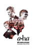 A-ha: MTV Unplugged - Summer Solstice - a-ha