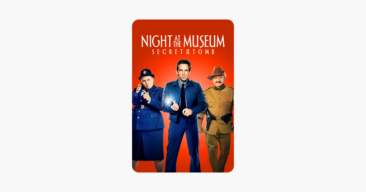 night at the museum 2 watch online free movie