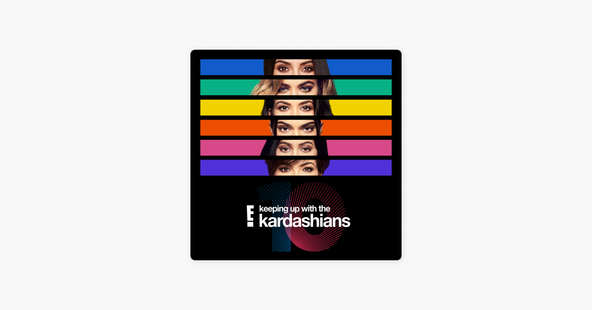 keeping up with the kardashians - season 14 episode 7 - beauty queen