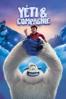Yéti & Compagnie - Karey Kirkpatrick