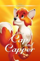 Cap und Capper