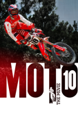 Moto 10: The Movie