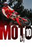Jason Plough & Dominick Russo - Moto 10: The Movie  artwork