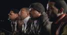The Color of Love - Boyz II Men