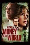 All the Money In the World wiki, synopsis