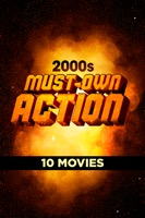 2000's Must Own - Action (iTunes)