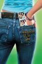 Affiche du film 4 filles et un jean (The Sisterhood of the Traveling Pants)