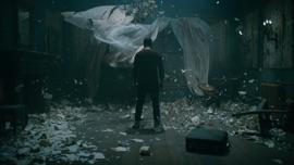 River (feat. Ed Sheeran)
