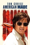 American Made wiki, synopsis